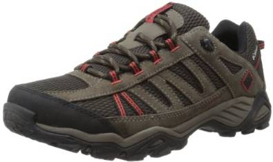 Best Waterproof Trail Shoe